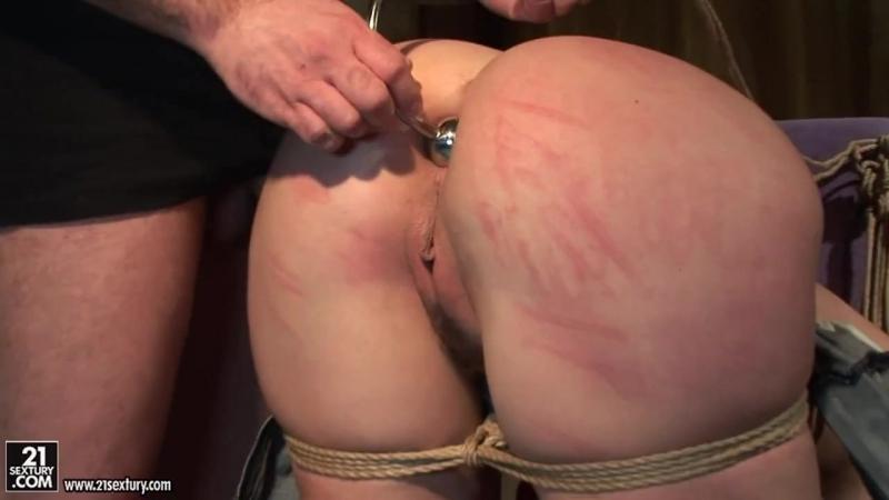 Жесткое БДСМ Порно мультики и хентай видео