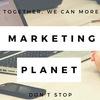 Digital-агентство Marketing Planet CIS