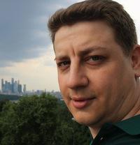 Ярослав Талдыкин