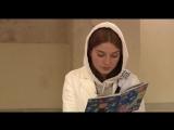 Melissa-P.2005.DVDRip.XviD-KitriniPapia-DjBiT-HebSub-Movix me
