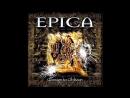 Epica - Consign to Oblivion Full Album