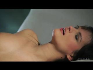 Daring Sex Rita Argiles After Midnight Beautiful жопа попа порно Boobs Booty большая грудь сиськи Brazzers Big Tits Ass частное