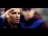Cristiano Ronaldo.Мотивация на века! НИКОГДА НЕ СДАВАЙСЯ!