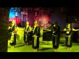 Nandini (music Pink Floyd)