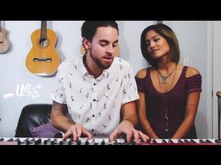 Лучшие песни 2014 года - Us The Duo