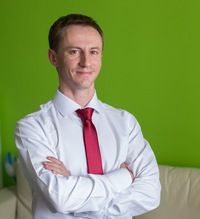 Андрей Осадчук