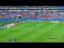 Lionel Messi ● LEGENDARY Free Kick Goals ► The Master of Free Kicks ¦¦HD¦¦
