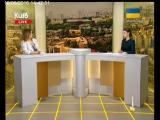 Ток-шоу прямой эфир Страхи и фобии Татьяна Роджапова