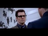 Удалённый фрагмент фильма Бэтмен против Супермена (для тех кто смотрел фильм)
