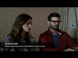 Интервью | Фиби и Дэниел Гиллис дают интервью