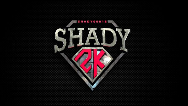 Shady00018 – NBA 2K16 - Wall Street.mp3