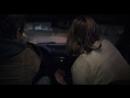 Тихий дом (2011) ужасы, Элизабет Олсен