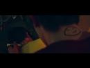 Континуум (2014) - Трейлер
