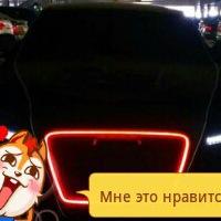 Анкета Хаеот Жалилов