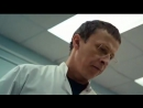Интерны 14 сезон 3 серия 1 часть премьера 26 01 2016 online-video-cutter