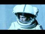 Ловушка на Луне | Moontrap (1989)