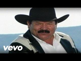 Cardenales De Nuevo León - Si Yo Fuera Él (Versión Banda)