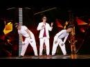 Танцы: Тумар КР (For – TNT) (выпуск 8)