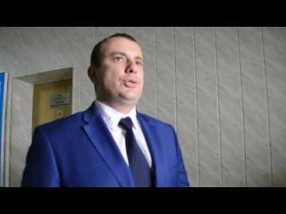 Суд закрыл на два месяца подозреваемого рома в убийстве ребенка из Лощиновки