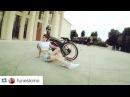 "чики брики чик чирик on Instagram ""Repost @funeskimo И опять байки и девочки👆😎✌️ model @karpukhina / bike owner @akulich82 / caneraman @andrew_utka / photoedit @funeskimo…"""