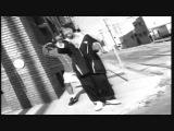 Notorious BIG ft 2Pac Eminem Whatchu Want Nigga!