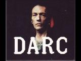 Daniel Darc - Un peu c`est tout