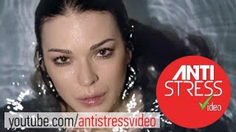 Artik Asti - Тебе все можно (уч. Агния Дитковските) (OFFICIAL VIDEO)