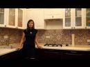 Дизайн интерьера кухни. Выбор кухонных фасадов. Выпуск 2.