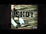 12. Shot - Спасибо (S.H.O.T.)