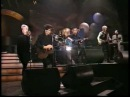 Roxette - The Heart Shaped Sea (live Cancergalan 1992) - dailyroxette
