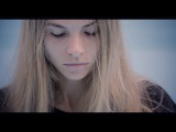 Fever Ray - If I Had A Heart (XTen cover)