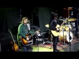 THE LIBERTINES - albion (the babyshambles) - LIVE @ COLUMBIAHALLE BERLIN 07-02-2016