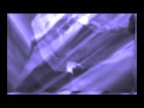 #LLL 1.0 Hunting_Rocco Cavalera (audio) &amp Marco Cinque (video)