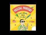 Parisot Pascal Jacques Tellitocci Charlie-rose Parisot - A la cantine