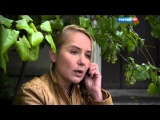 Тайны следствия 15 сезон 12 серия 2015 Криминальный сериал HD