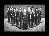 Leningrad Cowboys - Katjusha