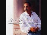 Raul Di Blasio - Aguas de Invierno
