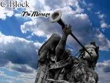 C-Block - The Message (Original Version)