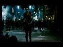 Жестокий трейлер к фильму Хранители Watchmen