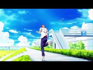 [StarFlame Studio] Tokyo Ghoul: Jack OVA / Токийский гуль: Джек ОВА / Токийские монстры: Джек - Видео Dailymotion