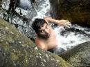 Pedra Que Engole - Trindade Paraty-RJ