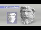 Artec Blocks Art