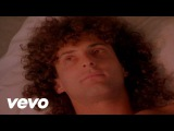 Kenny G - Don't Make Me Wait for Love