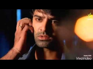 Arnav and khushi ishq wala love