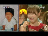160712 GFriend (여자친구) - MV Talk (MV톡) @ 더쇼 The Show [1080p]