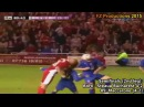 2005-2006 Uefa Cup: Middlesbrough FC All Goals (Road to the Final)