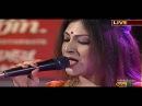 Fele asha sriti amar-Mimi Farhana Haque-Bangla Video Song-2016-HD