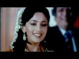 Sare Ladkonki Kardo Shaadi - Madhuri Dixit, Deewana Mujh Sa Nahin Song