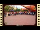 Adlabs Imagica Cycle Stunts Amazing Reacts