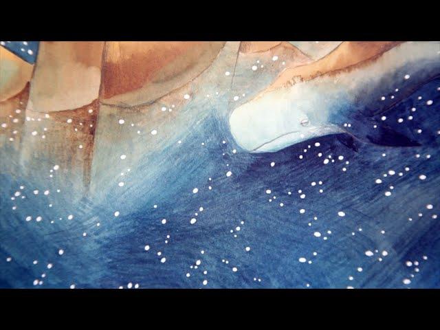 Guillem Roma - La tendència natural - Il·lustració: Gemma Capdevila